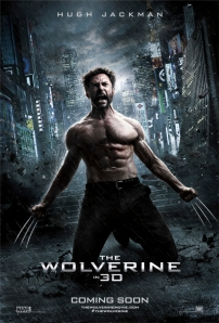 the-wolverine-poster 2