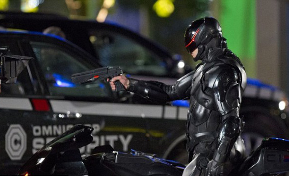 robocop-remake-set-photo-joel-kinnaman-600x373