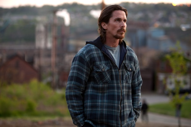 Review: Out of the Furnace [R]