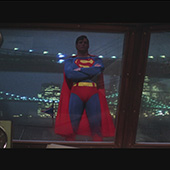 Superman Image 1