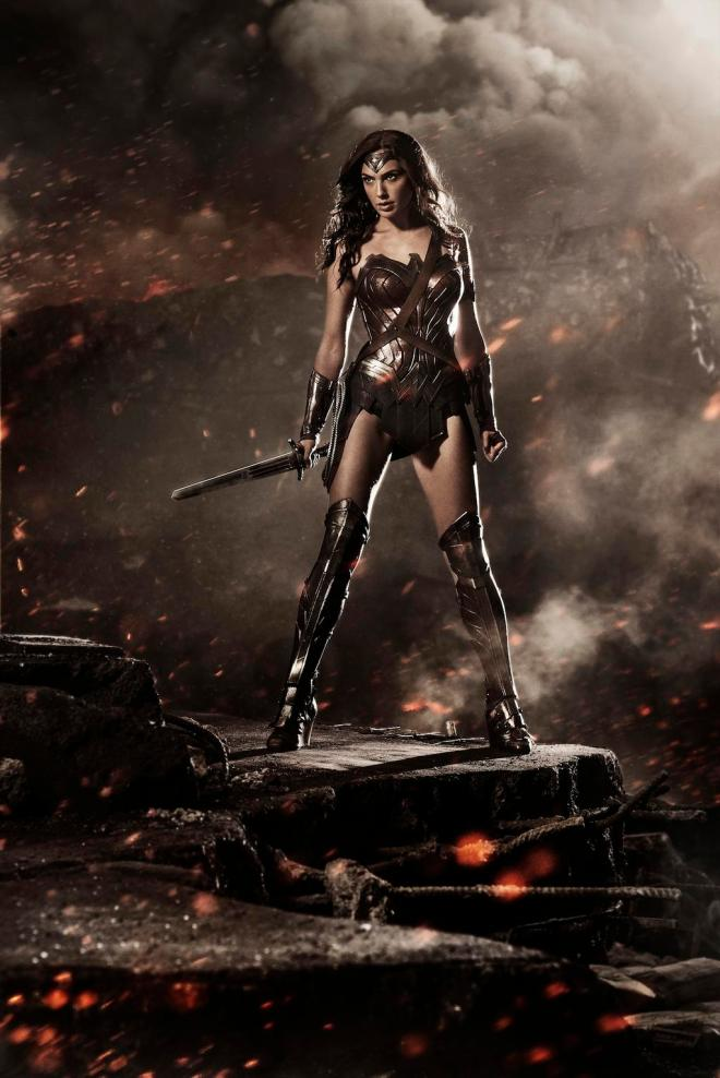 wonderwoman-official