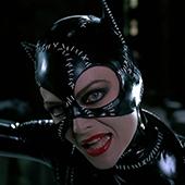 Batman Returns Button 3