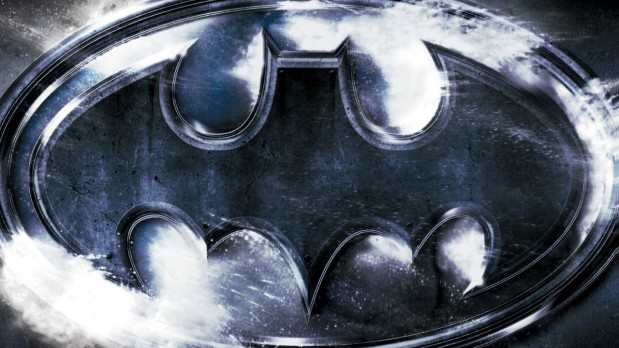 Superheroes, Movies & Superhero Movies – Episode 018 – Batman Returns [1992]