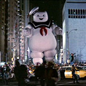 ghostbusters 2 resized