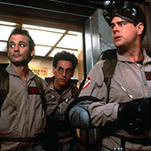 ghostbusters resized