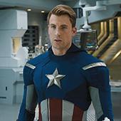 Avengers Image 2