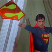 Superman 2 image 2