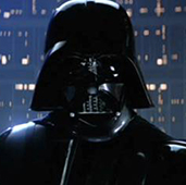 star wars episode 5 darth vader