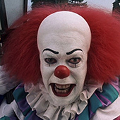 it-pennywise2