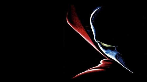 Superheroes, Movies & Superhero Movies – Episode 057 – Spawn [1997]
