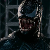 spiderman-3-venom3