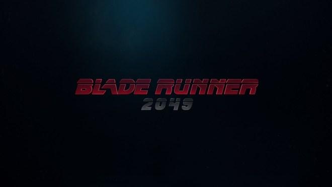 blade-runner-20494