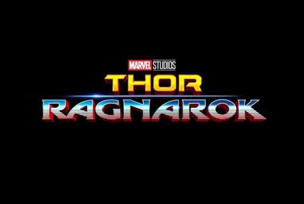 Superheroes, Movies & Superhero Movies – Episode 066 – Thor: Ragnarok[2017]