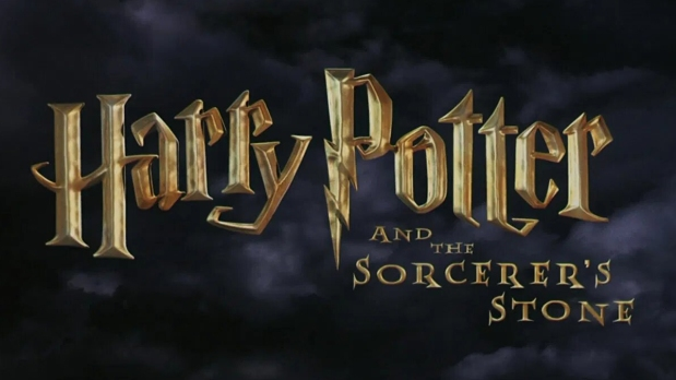 Superheroes, Movies & Superhero Movies – Episode 076 – Harry Potter and the Sorcerer's Stone [2001]