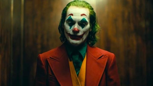 Superheroes, Movies & Superhero Movies – Episode 081 – Joker[2019]