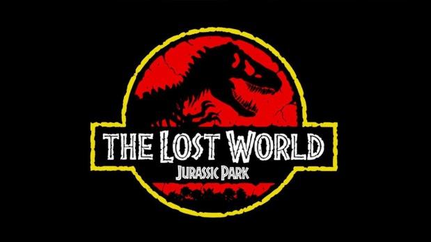 Superheroes, Movies & Superhero Movies – Episode 095 – The Lost World: Jurassic Park[1997]
